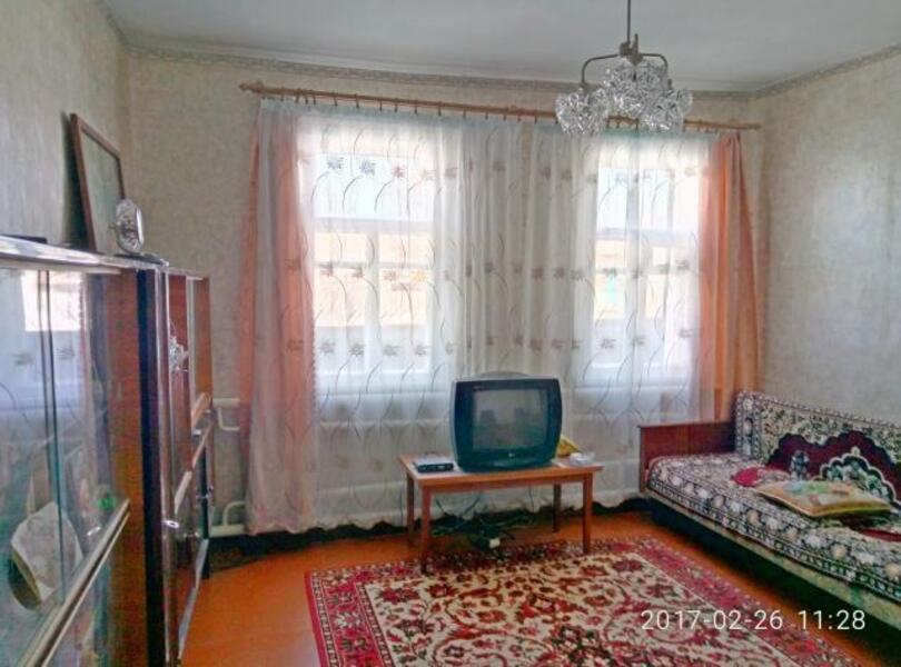 Дом, Чугуев, Харьковская область (408756 3)