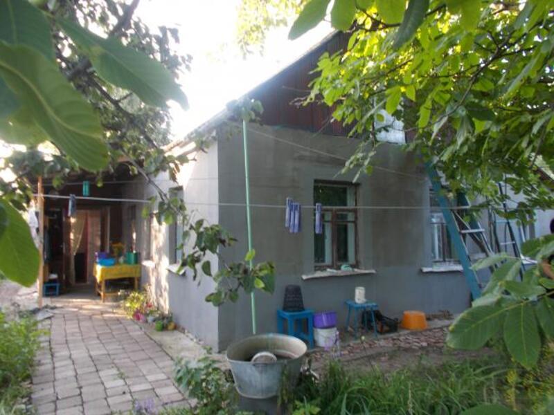 Дом, Пыльная, Харьковская область (409051 1)