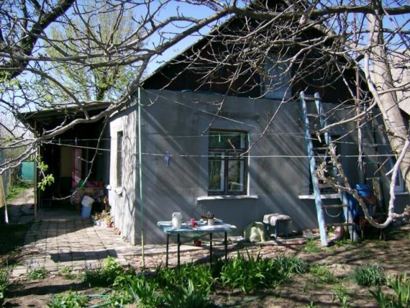 Дом, Пыльная, Харьковская область (409051 11)