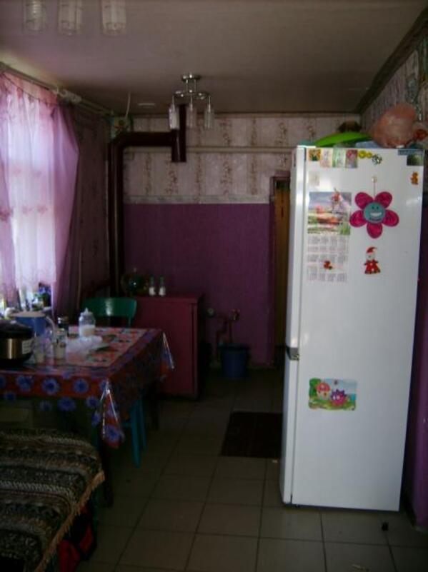Дом, Пыльная, Харьковская область (409051 12)