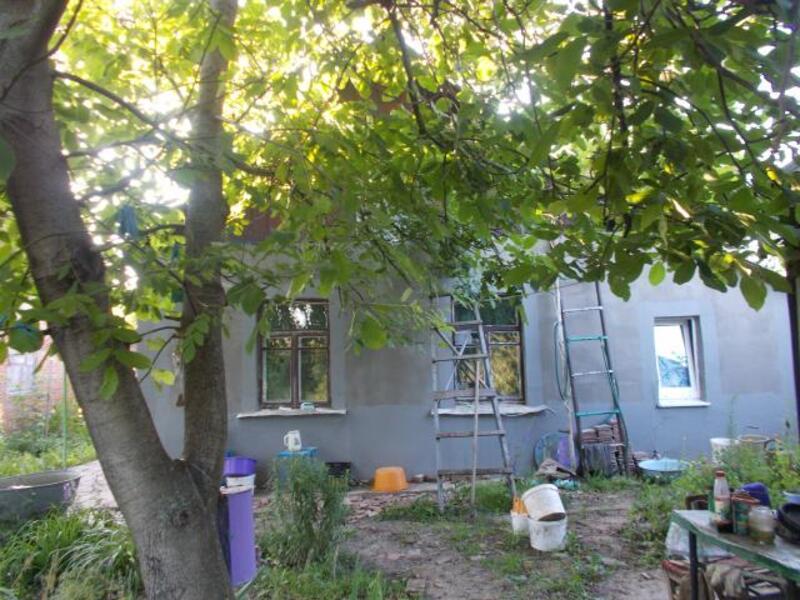 Дом, Пыльная, Харьковская область (409051 2)