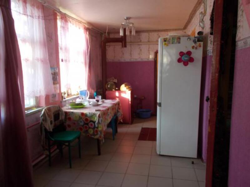 Дом, Пыльная, Харьковская область (409051 3)