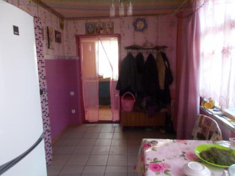Дом, Пыльная, Харьковская область (409051 5)