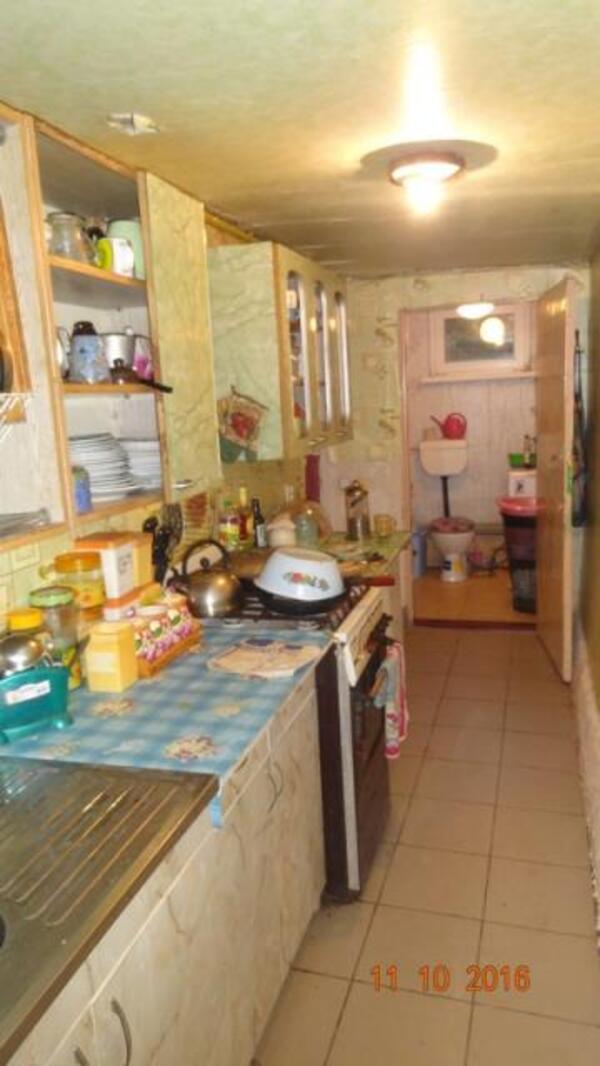 Дом, Пыльная, Харьковская область (409051 7)