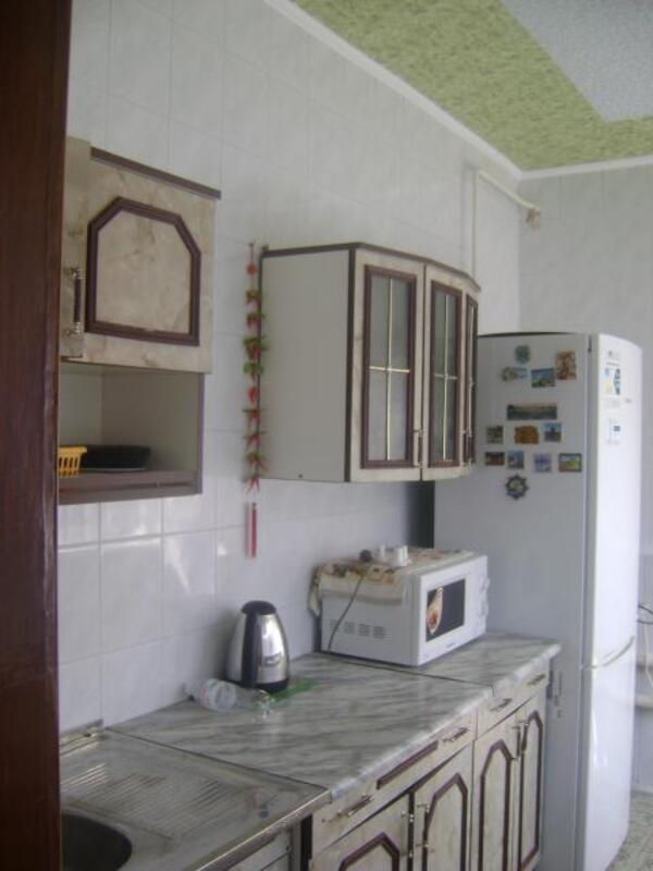 Дом, Дергачи, Харьковская область (409113 2)