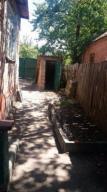 дом, 4 комн, Харьков, ПАВЛОВКА (409171 4)