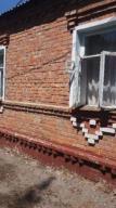 дом, 4 комн, Харьков, ПАВЛОВКА (409171 5)