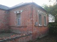 Дом, Пивденное (Харьк.), Харьковская область (409262 1)