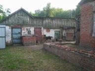 Дом, Пивденное (Харьк.), Харьковская область (409262 2)