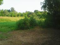 Дом, Пивденное (Харьк.), Харьковская область (409262 3)