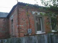 Дом, Пивденное (Харьк.), Харьковская область (409262 4)