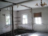 Дом, Соколово, Харьковская область