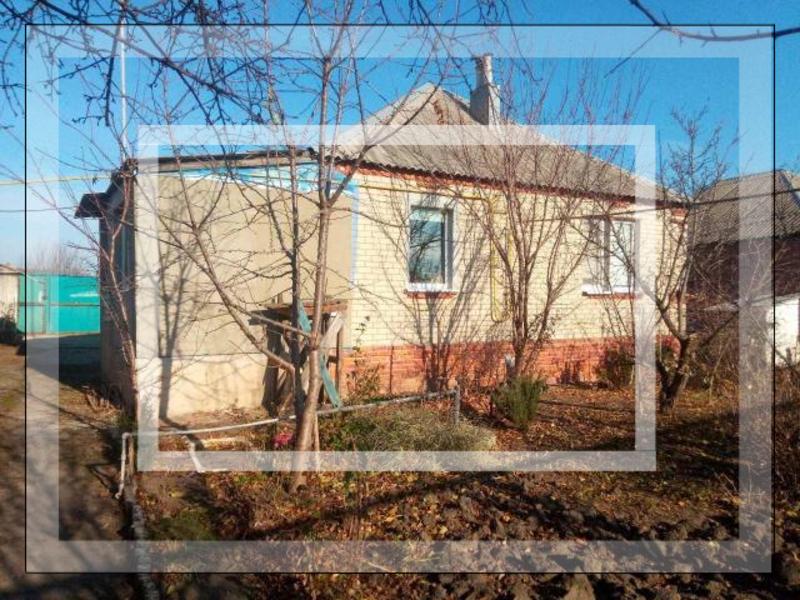 Дом, Мерефа, Харьковская область (409969 12)
