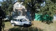 Дом, Слатино, Харьковская область (410038 1)