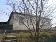 Дом, Зидьки, Харьковская область