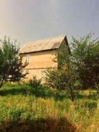 Дом, Русская Лозовая, Харьковская область (410313 1)