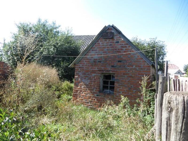 дом, Лиман, Харьковская область (410351 2)