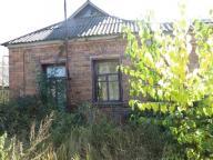 Дом, Тарановка, Харьковская область (410351 1)