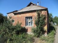 Дом, Тарановка, Харьковская область (410351 3)