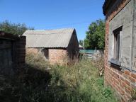 Дом, Пивденное (Харьк.), Харьковская область (410351 5)