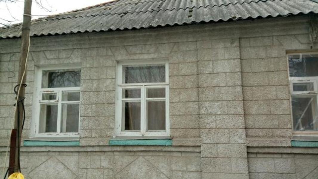 Дом, Харьков, СОРТИРОВКА (410460 5)