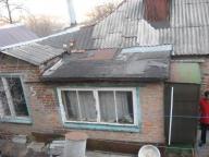 Дом, Харьков, СОРТИРОВКА (410460 1)