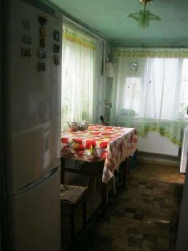 Дом, 6-комн., Краснокутск, Краснокутский район