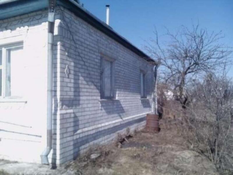 Купить Дом, Лизогубовка, Харьковская область