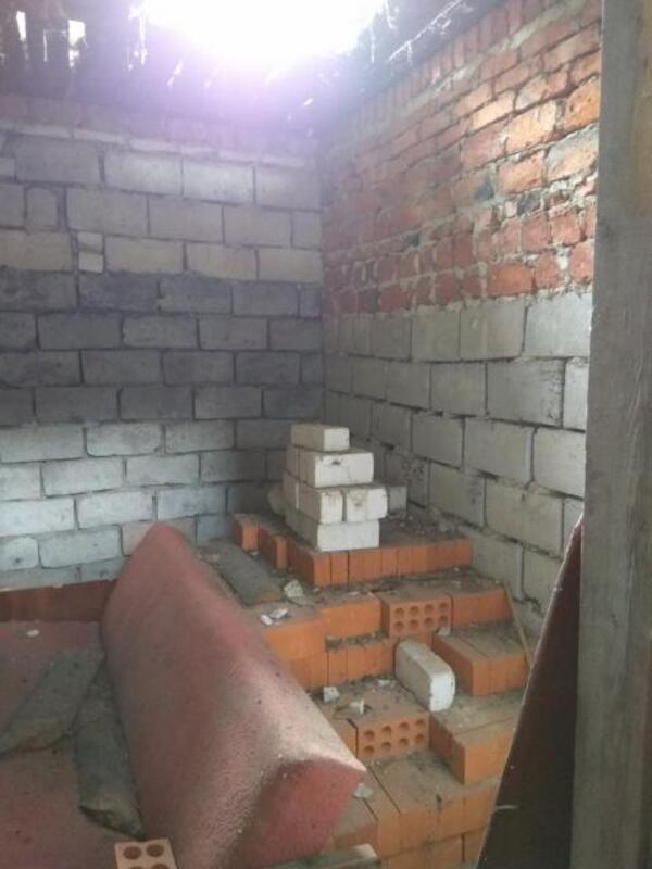 Дом, Пивденное (Харьк.), Харьковская область (411206 1)
