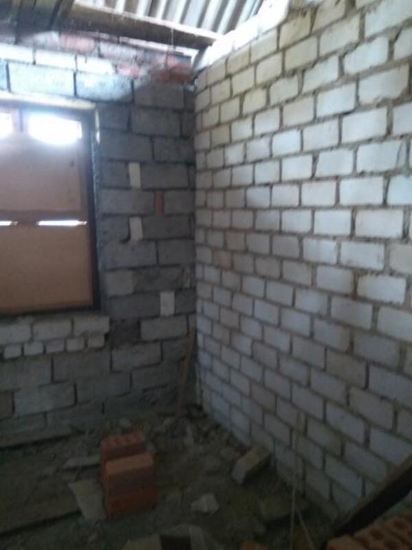 Дом, Пивденное (Харьк.), Харьковская область (411206 2)