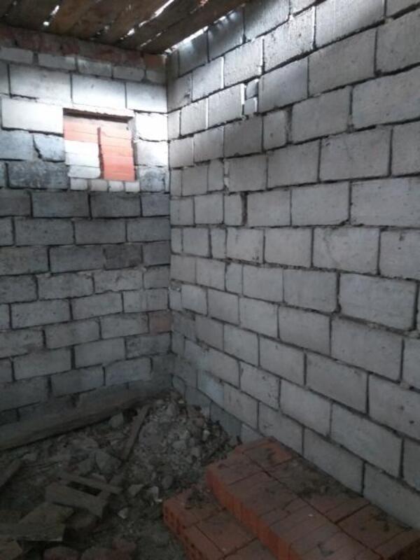 Дом, Пивденное (Харьк.), Харьковская область (411206 3)