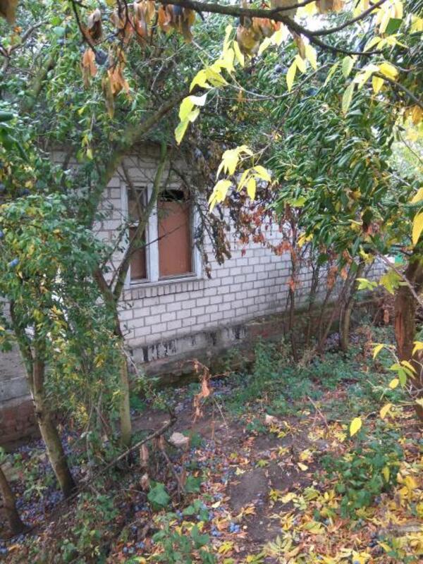 Дом, Пивденное (Харьк.), Харьковская область (411206 4)