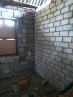 Дом, Первомайский, Харьковская область (411206 2)