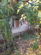 Дом, Первомайский, Харьковская область (411206 4)