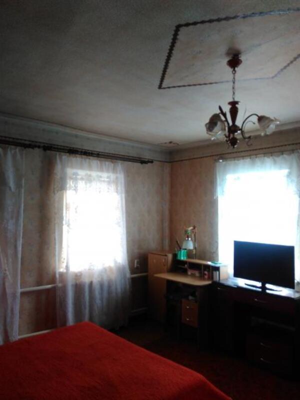 Дом, Дергачи, Харьковская область (411722 3)