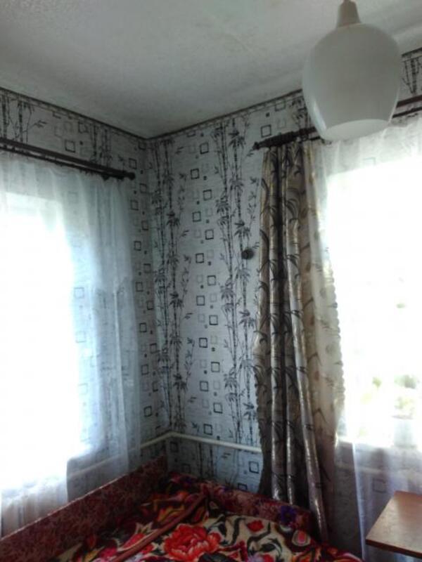 Дом, Дергачи, Харьковская область (411722 4)