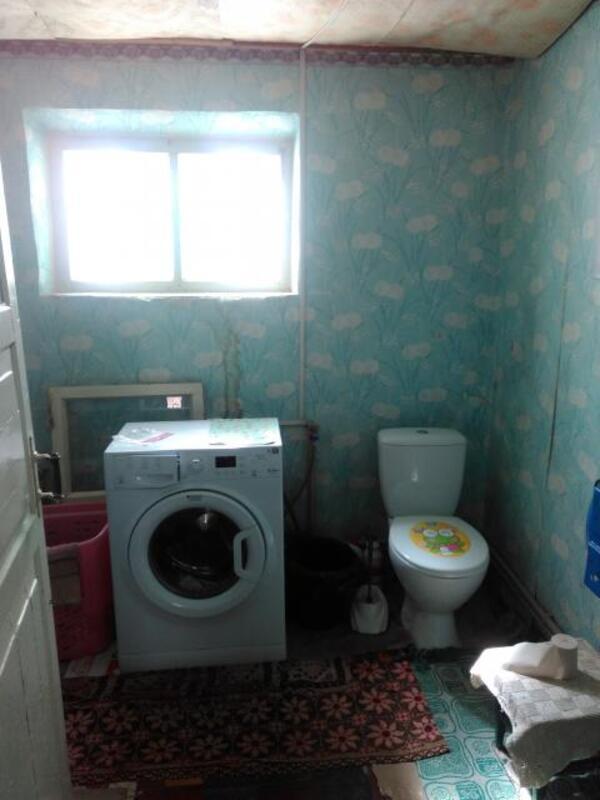 Дом, Дергачи, Харьковская область (411722 5)