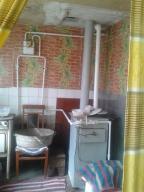 Дом, Казачья Лопань, Харьковская область (412166 3)