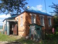 Дом, Казачья Лопань, Харьковская область (412166 6)