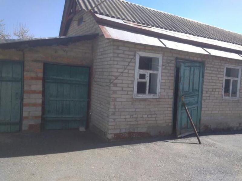 дом, Казачья Лопань, Харьковская область (412186 11)