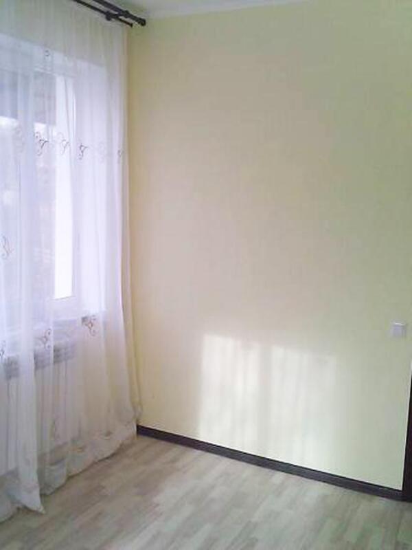 Дом, Логачовка, Харьковская область (412209 4)