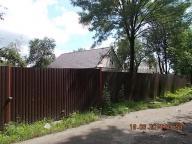 Дом, Песочин, Харьковская область (412209 1)