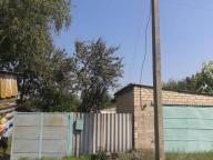 Дом, Изюм, Харьковская область (412759 5)