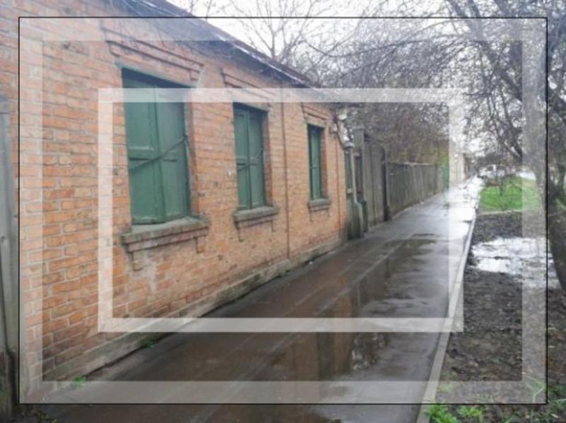 Дом, 3-комн., Харьков, Гагарина метро
