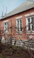 Дом, Казачья Лопань, Харьковская область (413300 1)