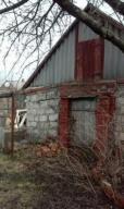 Дом, Казачья Лопань, Харьковская область (413300 2)