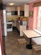 Купить дом Харьков (413603 6)