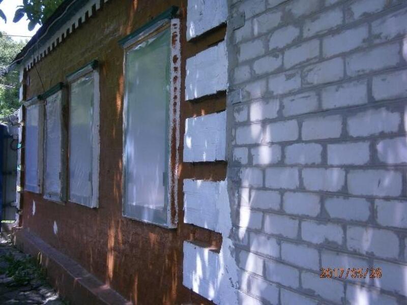 дом, Коробочкино, Харьковская область (413618 1)