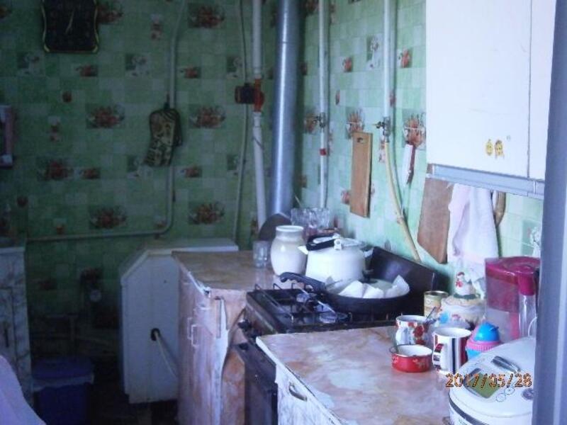 дом, Коробочкино, Харьковская область (413618 2)