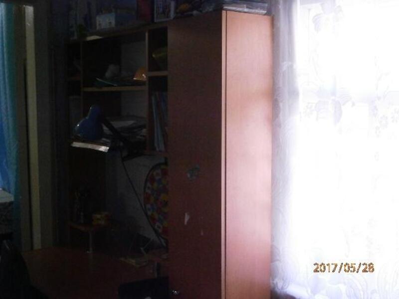 дом, Коробочкино, Харьковская область (413618 3)